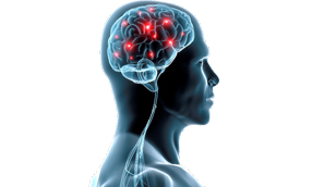 rehabilitacja_neurologiczna_main