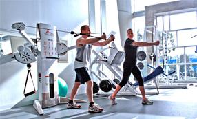 Rehabilitacja ortopedyczno sportowa