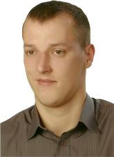 Mateusz Polak